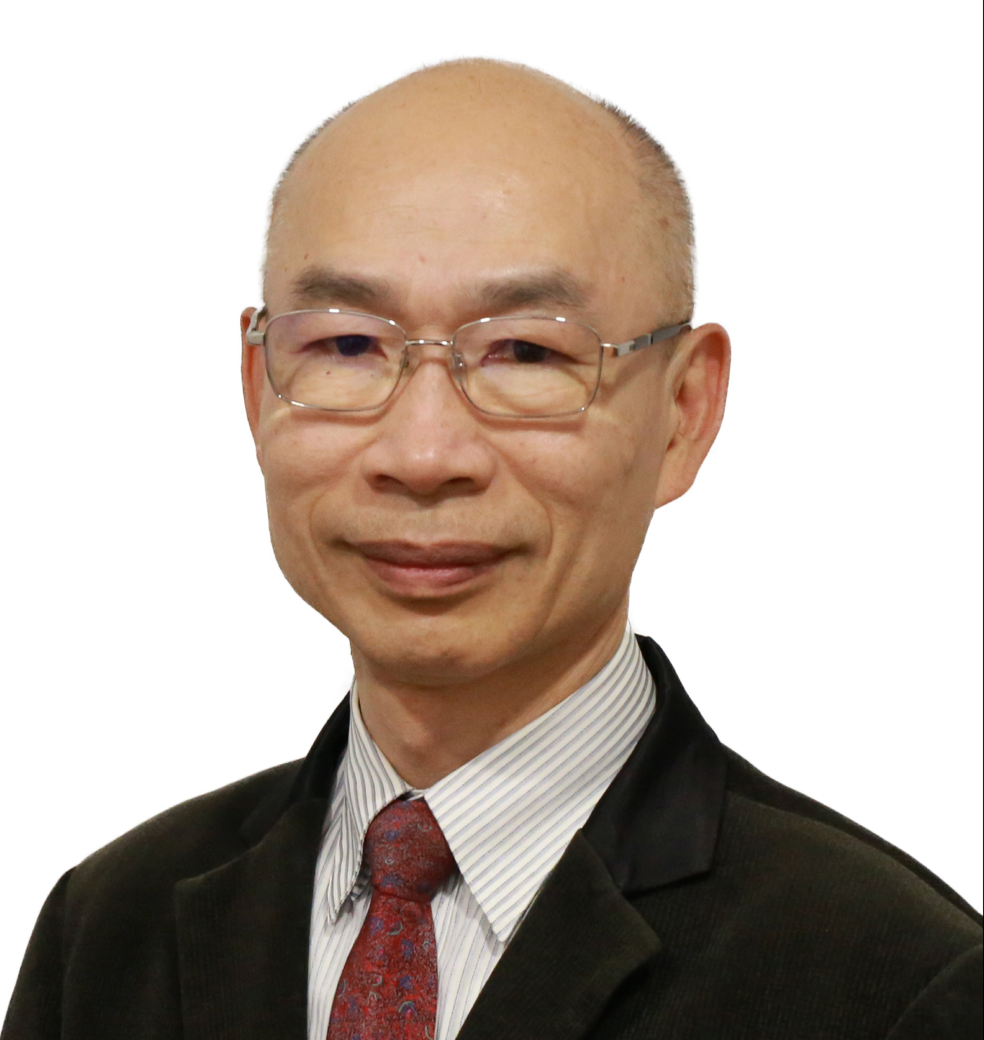 William Liao