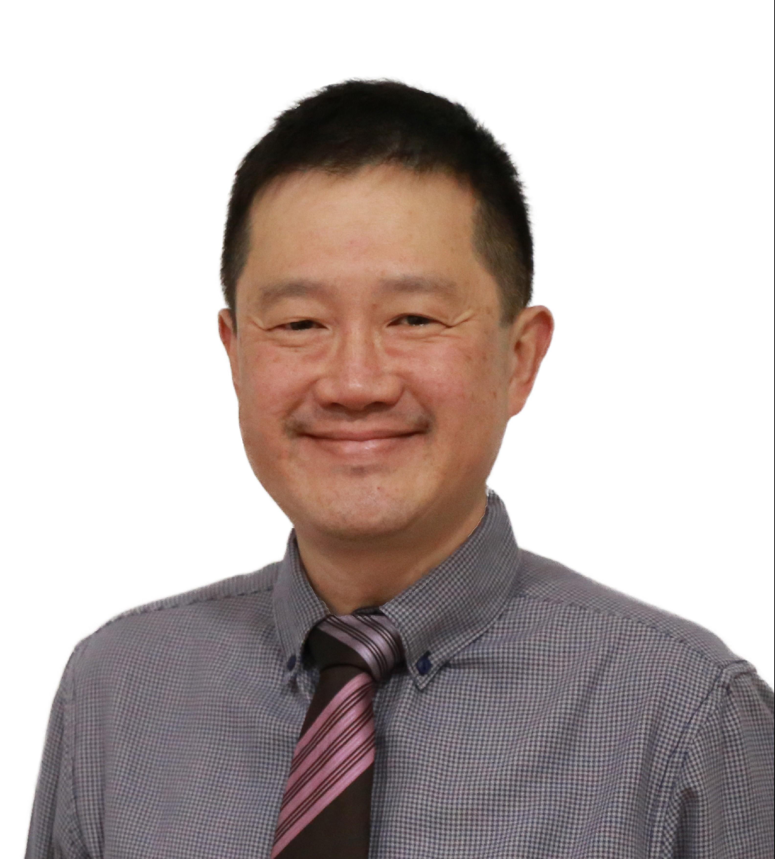 Vincent Aun